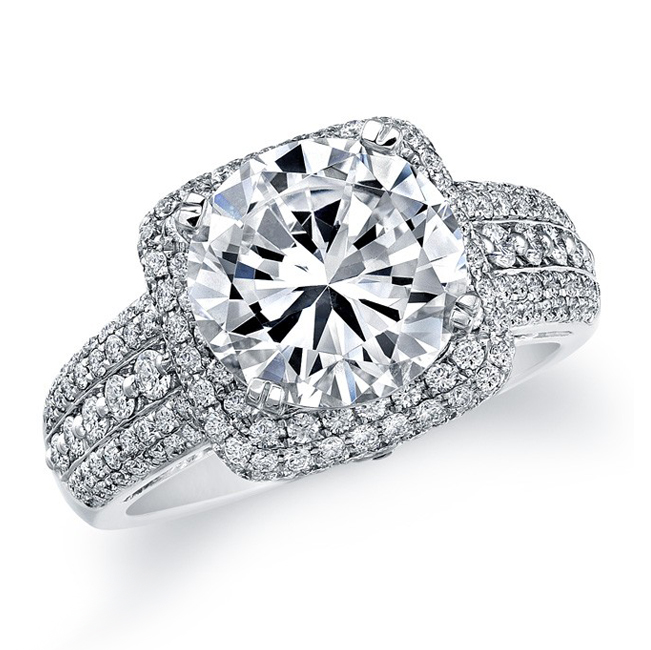 Inexpensive Wedding Rings Vintage Wedding Rings Las Vegas
